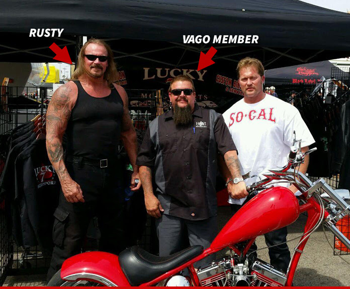 0426-rusty-sons-of-anarchy-02