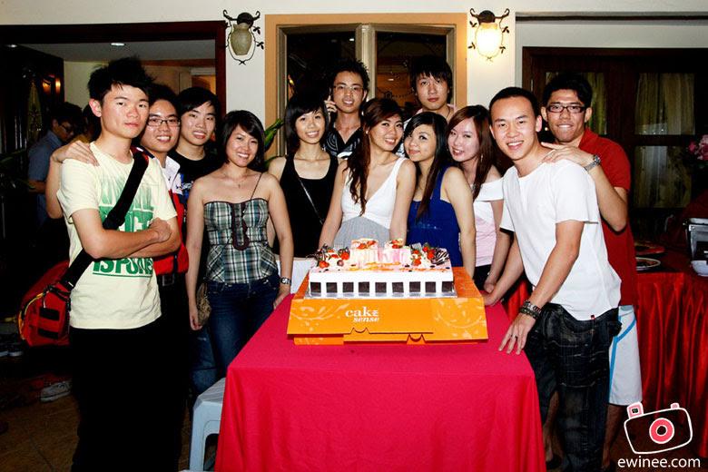 Ashley-Birthday-Group