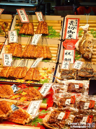 2011Kyoto_Japan_ChapEleven_9
