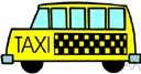 Taxi XXperience xD