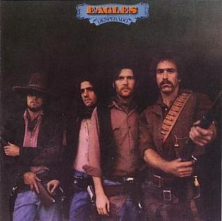 http://upload.wikimedia.org/wikipedia/en/c/c0/The_Eagles_-_Desperado.jpg