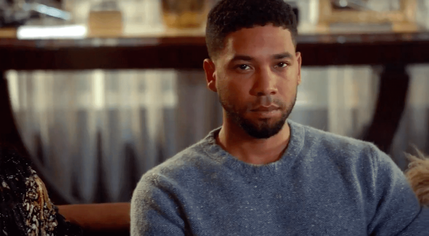 donald-trump-addresses-the-jussie-smollett-attack-by-maga-supporters-says-its-horrible