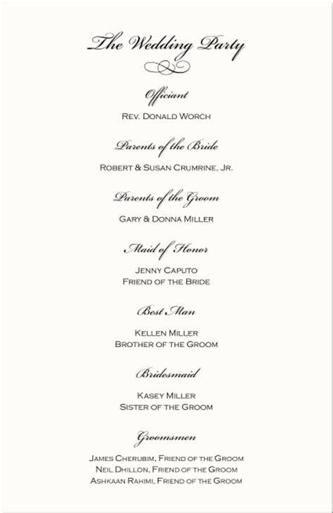 Ailin's blog: Fairytale Wedding Background PSD Layered