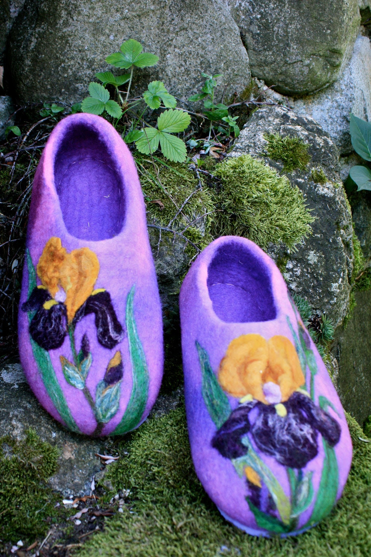 ev-ayakkabisi-kece