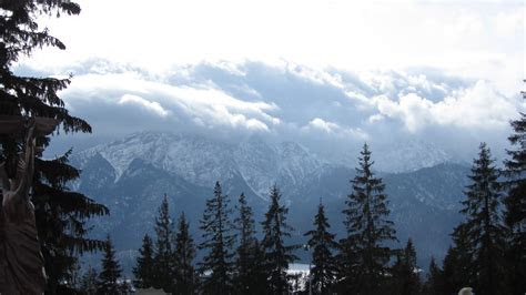zakopane wallpapers images  pictures backgrounds