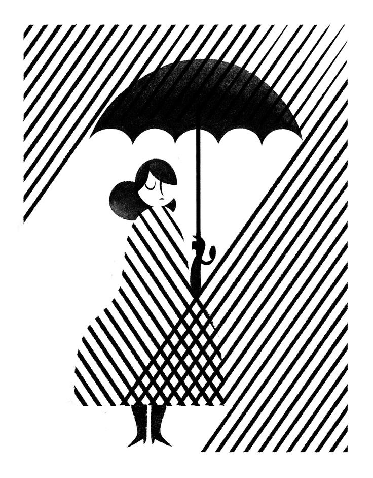 Free Black And White Graphic Designs Download Free Clip Art Free