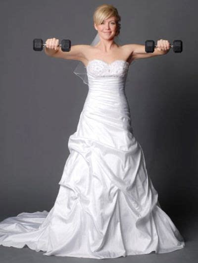Pre Wedding Workout Plan   Fitness   Workout, Best workout