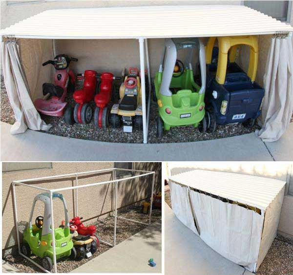 diy-outdoor-storage-ideas-woohome-10
