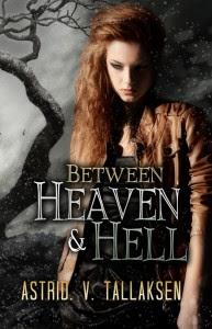 BetweenHeavenandHellEbook