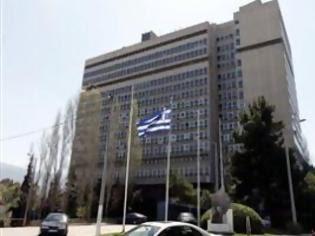Φωτογραφία για Συναγερμός στην ΕΥΠ για τους ξένους που αγοράζουν ελληνικές εκτάσεις..