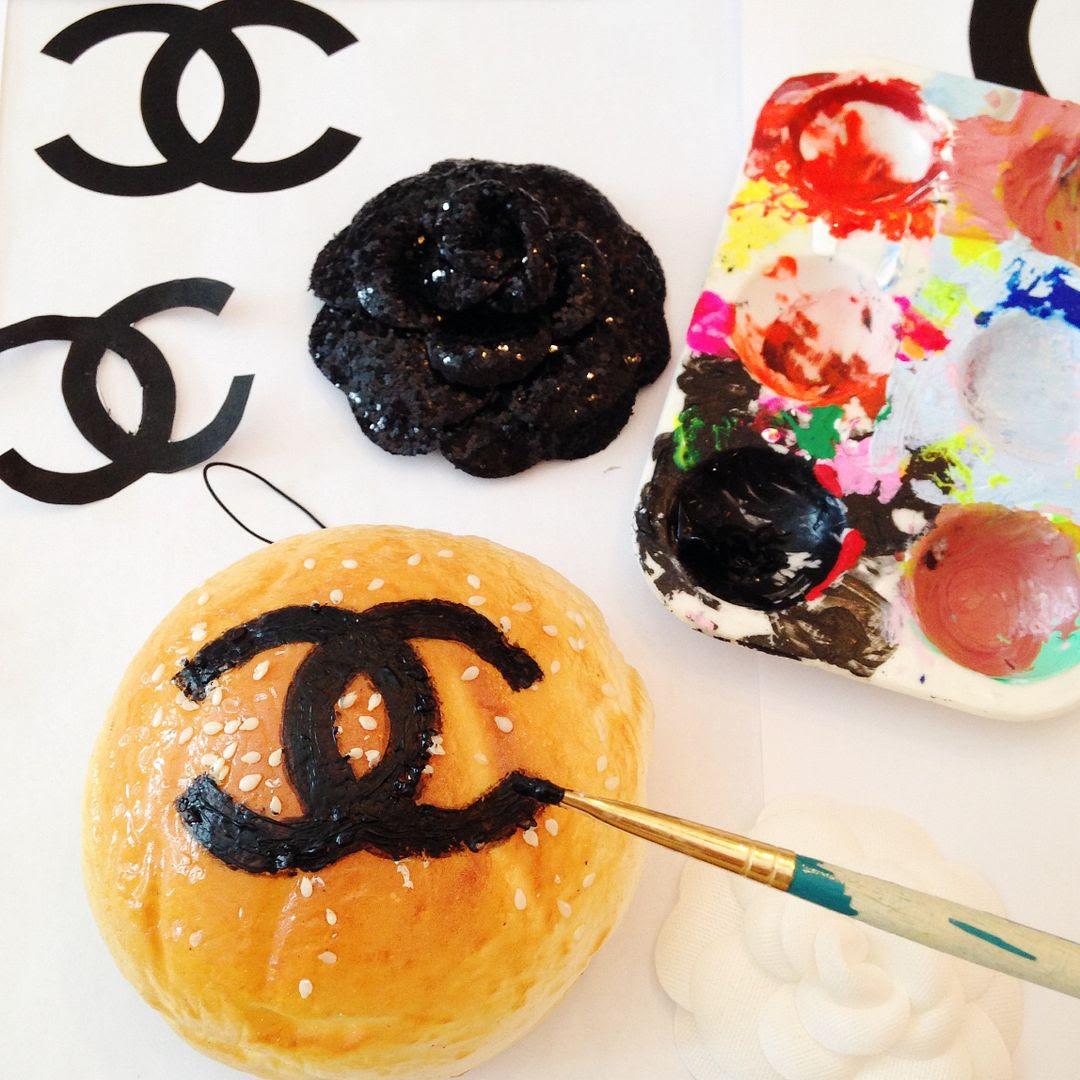 photo chanel-chanelfood-diy-grocerystore-chanelgrocerystore-chanelfall2014.jpg