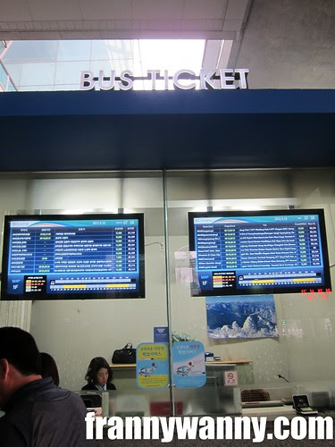 seoul korea 6