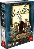 レディ・アリスの追憶(Lady Alice )