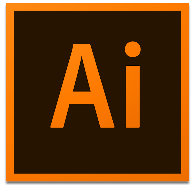 How To Install Adobe Illustrator In 32 Bit PC With 4 GB RAM