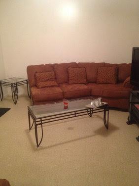 Living room - Houzz