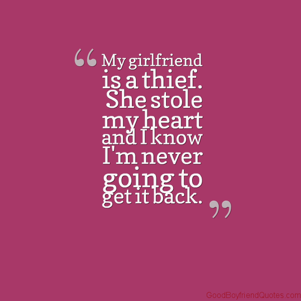 Quotes About Boyfriend Treating You Bad 14 Quotes