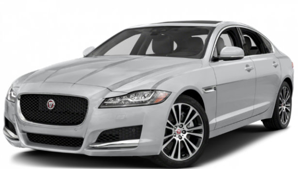 Jaguar Xf : What Are The Technology Features In The 2021 Jaguar Xf / Jaguar's xf luxury sporting business car collection.