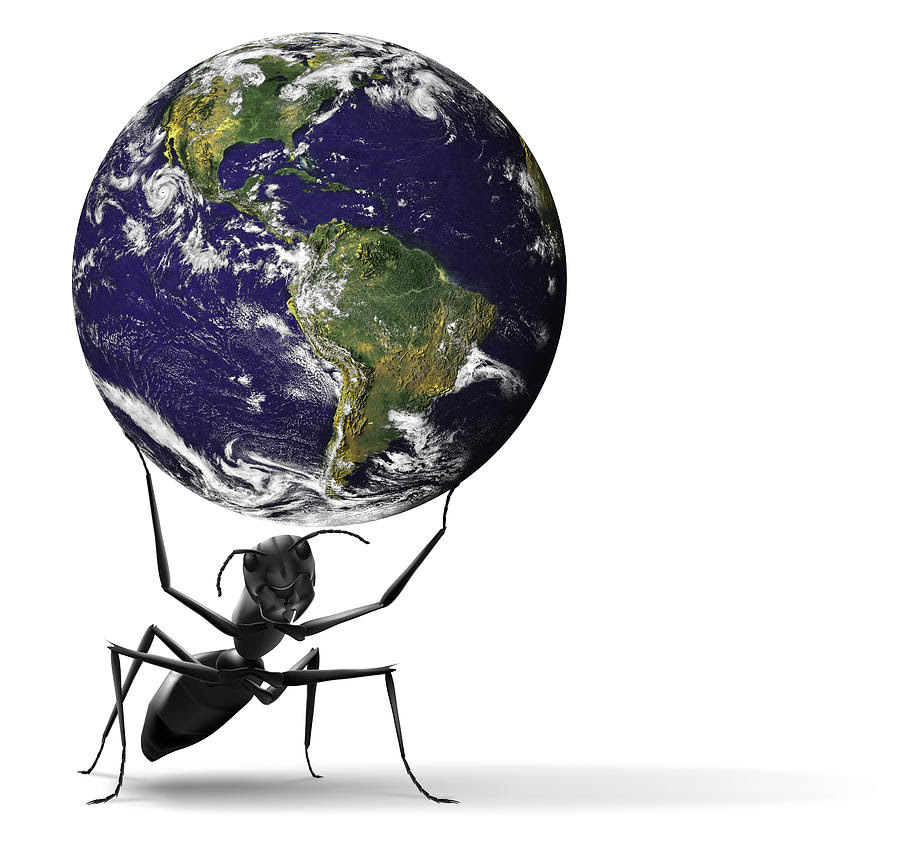 http://images.fineartamerica.com/images-medium-large-5/small-ant-lifting-heavy-blue-earth-dirk-ercken.jpg