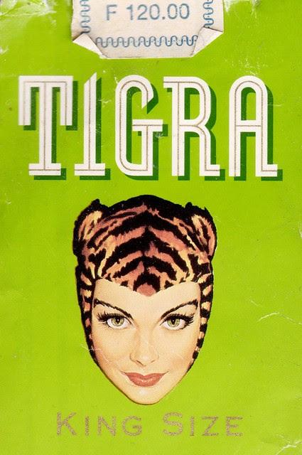 tigra4