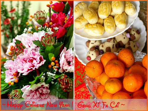 cny greet card11