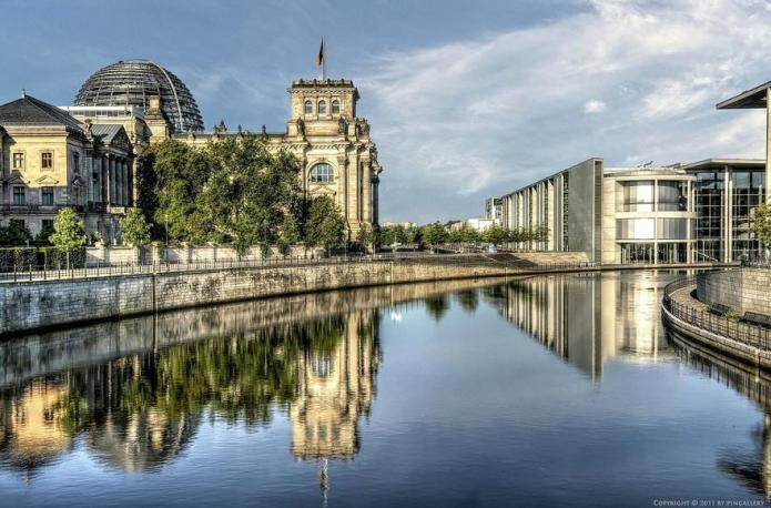 government_district_of_berlin