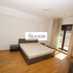 7proprietati Premimum inchiriere apartament herastrau www.olimob.ro47 (1)