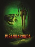 Pirañaconda (TV)