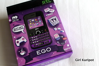 dtc-mobile-ego-box-purple.jpg