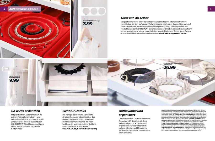 Ikea Bezahlkarte Wo Einsetzbar