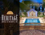 heritage brand thumb