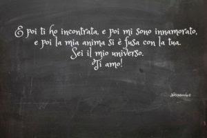 Dediche Romantiche Per Lei Le Piu Belle E Significative Frasi