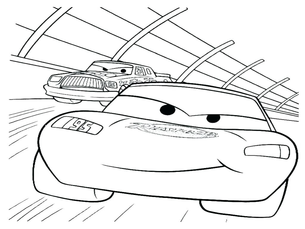 Race Car Driver Drawing at GetDrawings | Free download