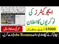 Educators Jobs 2020 | Latest Educators Jobs 2020 Announced | 15000 Educators Jobs