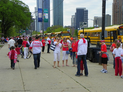 Parada Konstytucji 3 maja Chicago 2010 (580)
