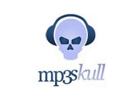 mpskulls    mp  video downloader site