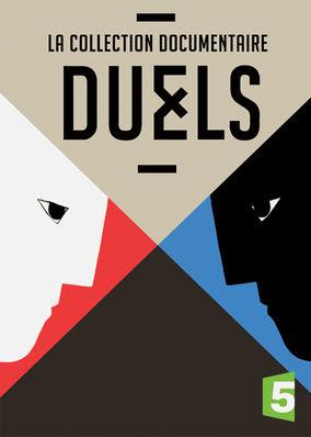 Duels - Season 1