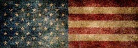 history  america  history   important era
