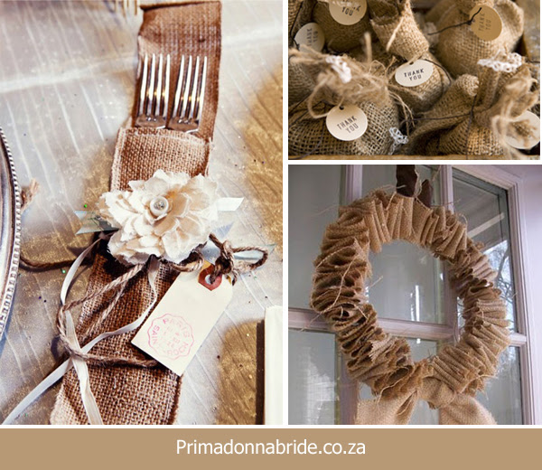 Wedding Decoration Ideas Diy