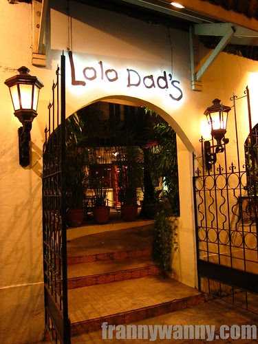 lolo dads 7