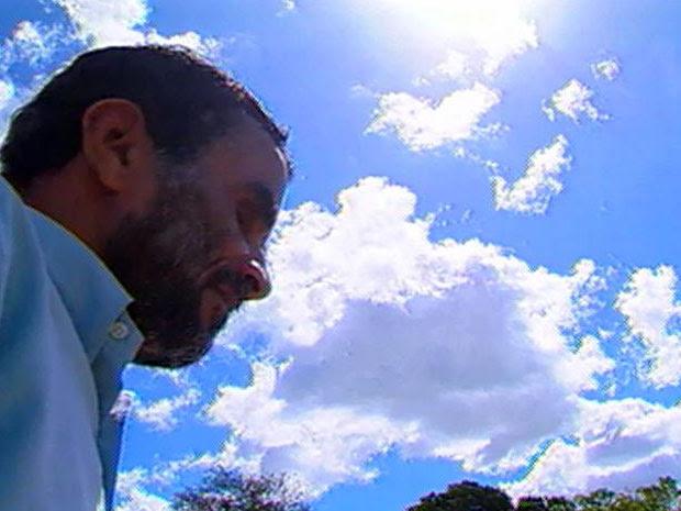 Marcos Mariano da Silva (Foto: Reprodução/TV Globo)
