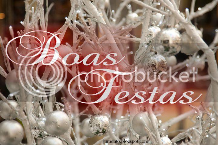 photo Boas-Festas-1_zpsf7178110.jpg