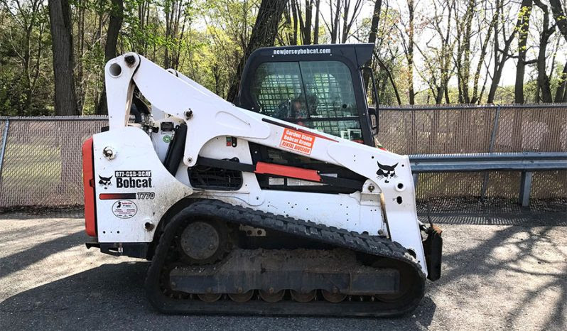 New Used Bobcat Equipment For Rent Sale Bobcat Parts Service