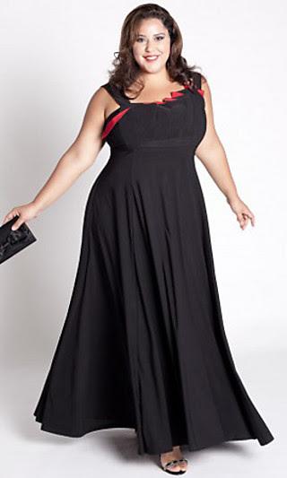 xhilaration plus size dresses