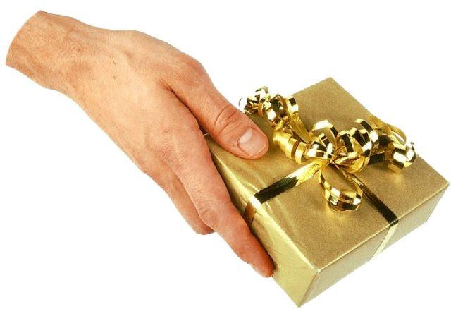 regalo-clientes1