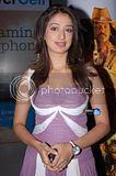 Tamil Actress Lakshmi Rai Pics