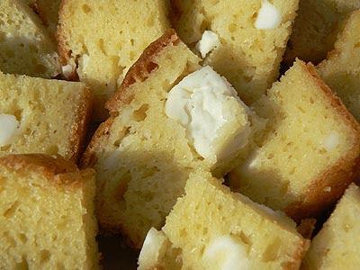 cake à la feta.jpg