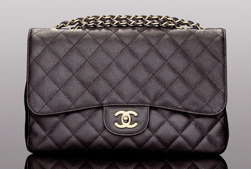 chanel prices in Austria