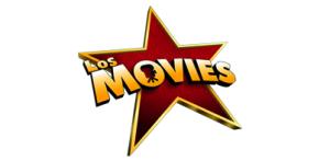 los-movies-logo-300x147
