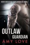 Outlaw Guardian