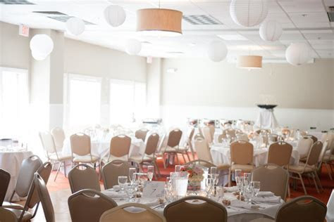 Lake Natoma Inn   Folsom, CA Wedding Venue